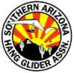 Paragliding Flugschule Nordamerika » USA » Arizona,Southern Arizona Hang Gliding Association,