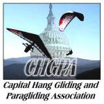 Paragliding Flugschule Nordamerika » USA » Virginia,Capitol Hang Gliding & Paragliding Association,