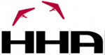 Paragliding Flugschule Nordamerika » USA » Hawaii,Hawaiian Hang Gliding Association,