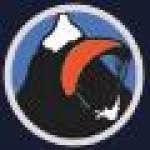 Paragliding Flugschule Nordamerika » USA » Montana,Bozeman Paragliding,