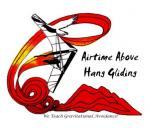 Paragliding Flugschule Nordamerika » USA » Colorado,Airtime Above Hang Gliding,
