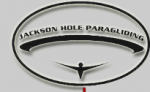 Paragliding Flugschule Nordamerika » USA » Wyoming,Jackson Hole Paragliding,