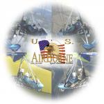 Paragliding Flugschule Nordamerika » USA » Washington,US Airborne,