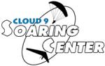 Paragliding Flugschule Nordamerika » USA » Utah,Cloud 9 Soaring Center,