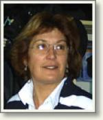Paragliding Flugschule Europa » Deutschland » Nordrhein-Westfalen,Flugschule Revierwings,Birgit Seifert Flugschulbesitzerin
