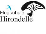 Paragliding Flugschule Europa » Deutschland » Baden-Württemberg,Flugschule Hirondelle,