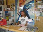 Paragliding Flugschule Europa » Österreich » Kärnten,Delta- und Paragleiter Flugschule 'SKYVALLEY',Der Meister