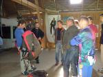 Paragliding Flugschule Europa » Österreich » Steiermark,Flugschule Steiermark,
