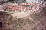 Paragliding Reise Bericht Europa Spanien Valencia,Santa Pola,Der Fotograf ist AEROMAX. Hier seine Spielwiese aufgenommen am 14.3.2007 um 1300