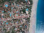 Paragliding Reise Bericht ,Martin,über den Hotels