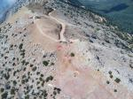 Paragliding Reise Bericht Asien » Türkei,Martin,