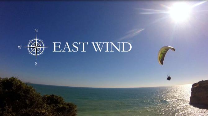 Zwei Wochen quer durch die Algarve. Für jeden zu empfehlen. Fliegerisch ist es dort sehr abwechslungsreich.