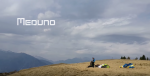 Paragliding Reise Bericht Europa » Italien » Friaul-Julisch Venetien,Meduno,Meduno Spielwiese