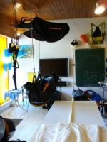 Benutzer ,Flugschule_Rhein_Main_Neckar