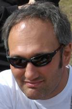 Benutzer ,Stephan_Wirgler