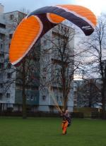 Benutzer ,Skydive