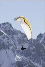Benutzer ,flying1